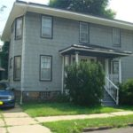 20 Orchard Plaza, Buffalo, NY 14214