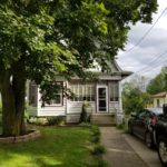 643 Main Street, West Seneca, New York 14224